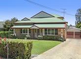 7 Diosma Place, Engadine, NSW 2233