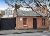 173 George Street, Fitzroy, Vic 3065