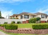 2 Bramley Street, Fairfield West, NSW 2165