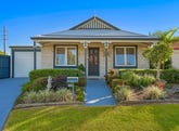23 Chesterton Crescent, Sippy Downs, Qld 4556