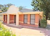 1/19-21 Jamison Road, Kingswood, NSW 2747