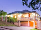 77 Greens Road, Coorparoo, Qld 4151
