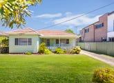 20 Lindsay Street, Panania, NSW 2213