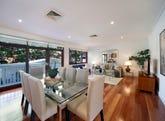 8 Nemesia Avenue, Caringbah South, NSW 2229