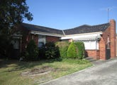 130 Tambet Street, Bentleigh East, Vic 3165
