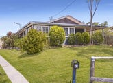 43 Pirrillie Street, Hill Top, NSW 2575