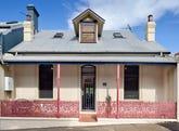 121 Rowntree Street, Birchgrove, NSW 2041