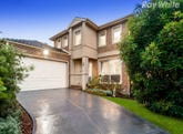 2/47-49 Freemantle Drive, Wantirna South, Vic 3152
