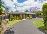 1 & 1a Old Bathurst Road, Blaxland, NSW 2774
