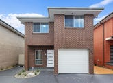 11 & 23/1-97 Carroll Cres, Plumpton, NSW 2761