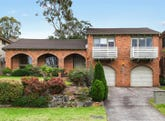 37 Mountain View Crescent, West Pennant Hills, NSW 2125