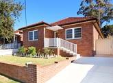 21 Renown Avenue, Oatley, NSW 2223