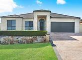 18 Pyalla Avenue, Aberglasslyn, NSW 2320