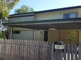 42 Canara Street, Cranbrook, Qld 4814