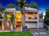 23 Brighton Drive, Bella Vista, NSW 2153