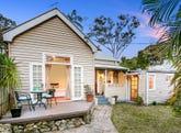 1 Sutton Lane, Balmain, NSW 2041