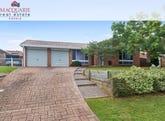 6 Sandown Close, Casula, NSW 2170