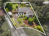 5 Sutton Court, Glen Waverley, Vic 3150