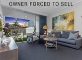 111/41 Robertson Street, Fortitude Valley, Qld 4006