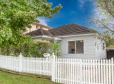 25 Tea Gardens Avenue, Kirrawee, NSW 2232
