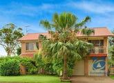 17 Ellesmere Avenue, Schofields, NSW 2762