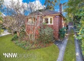 19 Brucedale Avenue, Epping, NSW 2121