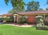 2A Gardener Avenue, Ryde, NSW 2112