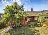 98A Balwyn Road, Balwyn, Vic 3103