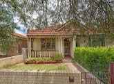 49 Gipps Street, Drummoyne, NSW 2047