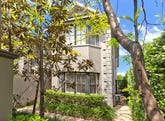 88B Belmont Road, Mosman, NSW 2088