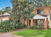 13A Kingussie Avenue, Castle Hill, NSW 2154