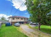 68 Elstree Street, Bald Hills, Qld 4036