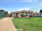 21 Summerlea Road, Narre Warren, Vic 3805