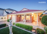 7 Highland Avenue, Glenelg North, SA 5045