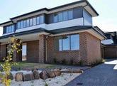 22  Adrienne Crescent, Mount Waverley, Vic 3149