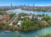 159 Lytton Road, East Brisbane, Qld 4169