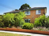 17/28 Eumeralla Road, Caulfield South, Vic 3162
