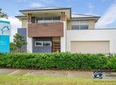 10 Ravenswood Street, Gledswood Hills, NSW 2557