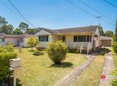 71 Earle Street, Doonside, NSW 2767