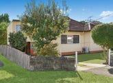 43 Easton Avenue, Sylvania, NSW 2224