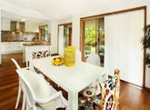 65 Martingale Circuit, Clear Island Waters, Qld 4226