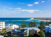 702/56 Lower Gay Tce - Seabourn, Caloundra, Qld 4551