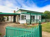 53 South Terrace, Lauderdale, Tas 7021