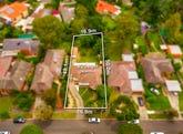 10 Tobruk Street, Bulleen, Vic 3105