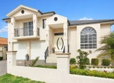 23 St Georges Crescent, Cecil Hills, NSW 2171