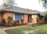 22 Wave Avenue, Mount Waverley, Vic 3149