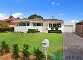 50 Hibiscus Street, Greystanes, NSW 2145