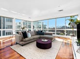 87/604 St Kilda Road, Melbourne, Vic 3000