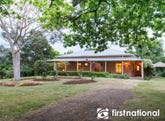 104 Foott Road, Beaconsfield Upper, Vic 3808