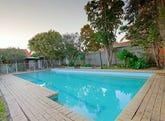 70 Sydney street, North Perth, WA 6006